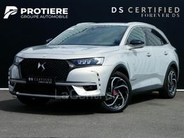 DS DS 7 CROSSBACK 48950€