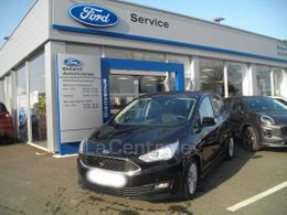 FORD C-MAX 2 14290€