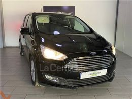FORD GRAND C-MAX 2 19 380 €