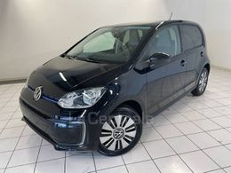 VOLKSWAGEN UP! 18 960 €