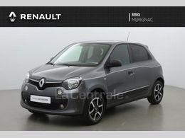 RENAULT TWINGO 3 9930€