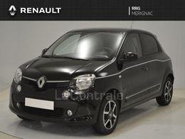 RENAULT TWINGO 3 9880€