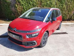 CITROEN GRAND C4 SPACETOURER 34 480 €