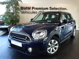 MINI COUNTRYMAN 2 38 390 €