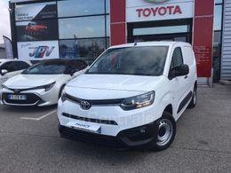 TOYOTA PROACE CITY 18 760 €