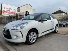 DS DS 3 11420€