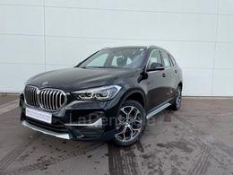 BMW X1 F48 44990€