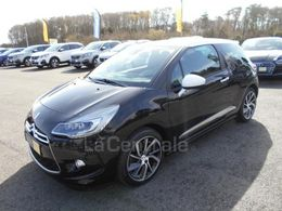 DS DS 3 14930€