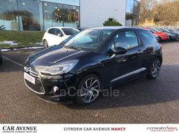 DS DS 3 14110€