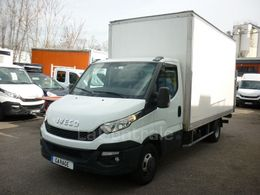IVECO DAILY 5 26410€