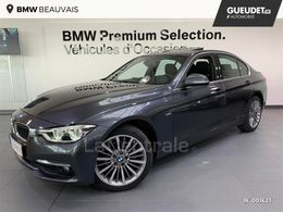 BMW SERIE 3 F30 37120€