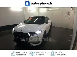 DS DS 3 CROSSBACK 32160€