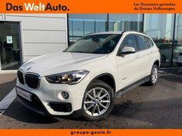 BMW X1 F48 27350€