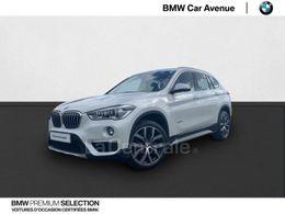 BMW X1 F48 34170€