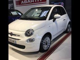 FIAT 500 (2E GENERATION) 14060€
