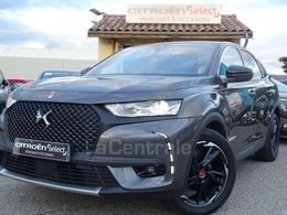 DS DS 7 CROSSBACK 29 610 €