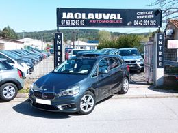 BMW SERIE 2 F45 ACTIVE TOURER 19 900 €