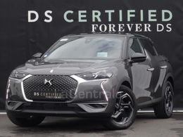 DS DS 3 CROSSBACK 33570€