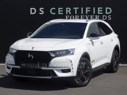 DS DS 7 CROSSBACK 29 970 €