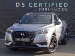 DS DS 3 CROSSBACK 32 910 €
