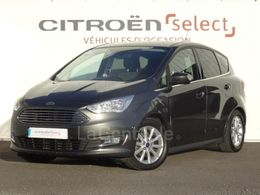 FORD C-MAX 2 15440€