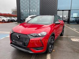 DS DS 3 CROSSBACK 33190€