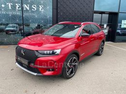 DS DS 7 CROSSBACK 44080€