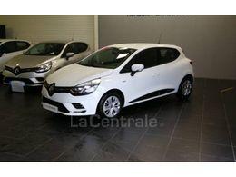 RENAULT CLIO 4 11550€