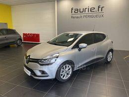 RENAULT CLIO 4 14220€