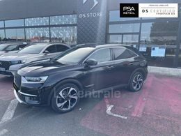 DS DS 7 CROSSBACK 38500€