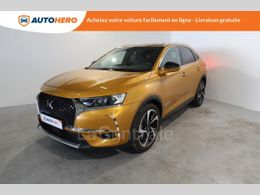 DS DS 7 CROSSBACK 40580€