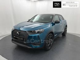 DS DS 3 CROSSBACK 29 400 €