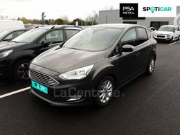 FORD C-MAX 2 13990€