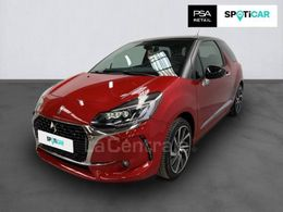 DS DS 3 15 940 €