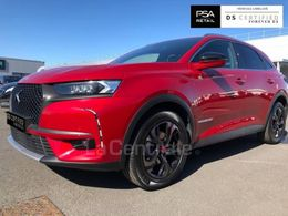 DS DS 7 CROSSBACK 34 430 €
