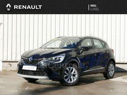 RENAULT CAPTUR 2 20520€