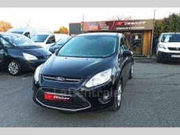 FORD C-MAX 2 8100€