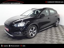 FORD FOCUS 4 ACTIVE 19 430 €