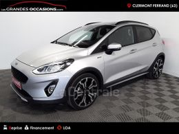 FORD FIESTA 6 ACTIVE 19 260 €