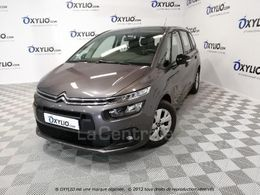 CITROEN GRAND C4 SPACETOURER 26 410 €