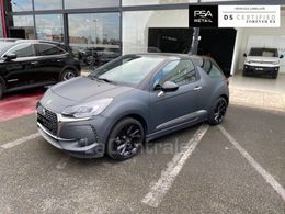 DS DS 3 18000€