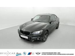 BMW SERIE 2 F22 COUPE 29660€