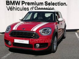 MINI COUNTRYMAN 2 36 010 €