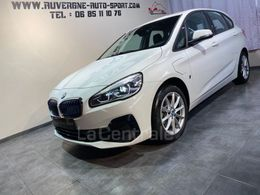 BMW SERIE 2 F45 ACTIVE TOURER 24 950 €