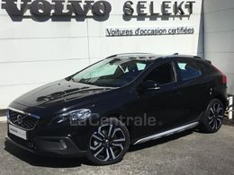 VOLVO V40 (2E GENERATION) CROSS COUNTRY 19 420 €