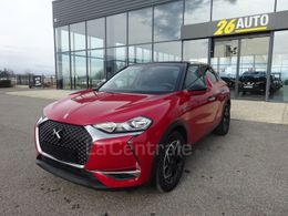 DS DS 3 CROSSBACK 26310€