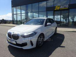 BMW SERIE 1 F40 38160€
