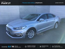 FORD MONDEO 4 20260€