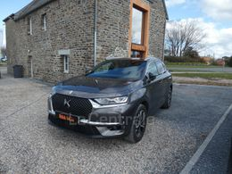 DS DS 7 CROSSBACK 31880€