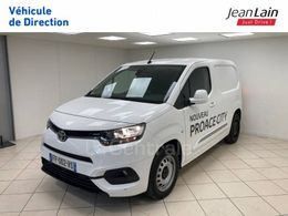 TOYOTA PROACE CITY 22 120 €